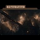 Harry-Potter-4 icon