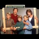 HomeImprovement-4 icon