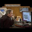 Last-Man-Standing-2 icon