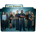 Last-Resort icon