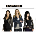 Lost-Girl-1 icon