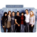 Lost-Girl-2 icon