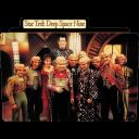 Star-Trek-Deep-Space-Nine-2 icon