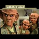 Star-Trek-Deep-Space-Nine-4 icon