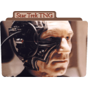 Star-Trek-The-Next-Generation-4 icon