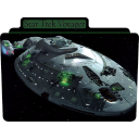 Star-Trek-Voyager-4 icon
