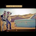 Star-Wars-5 icon
