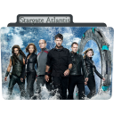 Stargate-Atlantis-3 icon