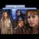 Stargate-Atlantis-4 icon