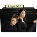 Stargate-SG-1-4 icon