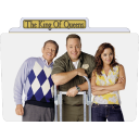 The-King-Of-Queens-2 icon