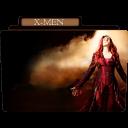 X-Men-5 icon
