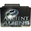 Documentaries-Ancient-Aliens-2 icon