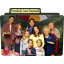 Everybody-Loves-Raymond-2 icon