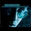 Harry-Potter-3 icon