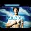 Kyle-XY-1 icon