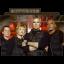 Stargate-SG-1-5 icon