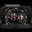 Stargate-Universe-1 icon