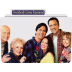 Everybody-Loves-Raymond-1 icon