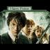 Harry-Potter-1 icon