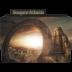 Stargate-Atlantis-5 icon
