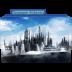Stargate-Atlantis-8 icon