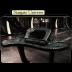 Stargate-Universe-12 icon