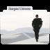 Stargate-Universe-2 icon