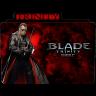Blade-1 icon