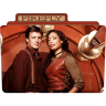 Firefly-6 icon