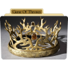 Game-of-Thrones-1 icon