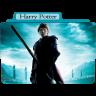 Harry-Potter-5 icon