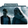 Harry-Potter-6 icon