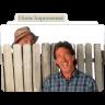 HomeImprovement-1 icon