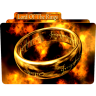 Lord-Of-The-Rings-1 icon