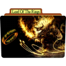 Lord-Of-The-Rings-2 icon