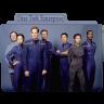 Star-Trek-Enterprise-1 icon