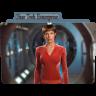 Star-Trek-Enterprise-4 icon