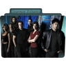 Stargate-Atlantis icon