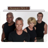 Stargate-SG-1-2 icon