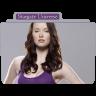 Stargate-Universe-6 icon