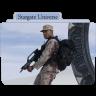 Stargate-Universe-8 icon