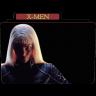 X-Men-4 icon