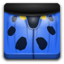 Apps-kbugbuster icon