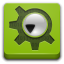 Apps-kdevelop icon