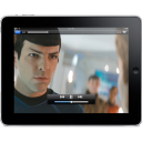 IPad-Landscape-Star-Trek icon