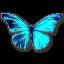 Rhetenor-Morpho icon