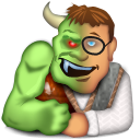 Jekyll-and-Hyde icon