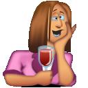 Sozzled-Surfer icon