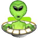 Spks-in-Tungz icon